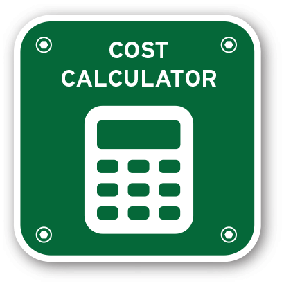 Siding Replacement Cost Calculator