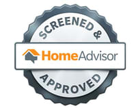 Window Concepts Home Advisor Approved since 2000